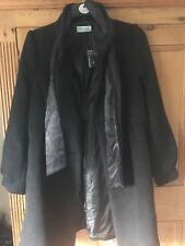 Cappotti e giacche da donna Almost Famous   Acquisti Online
