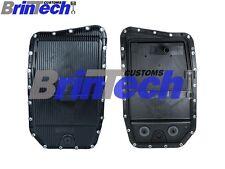 Transmission Filter 2005 - For BMW X5 - E53 Turbo Diesel 6 3.0L M57TUD30 [SK][Z4