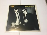 Blues Brothers – Briefcase Full Of Blues - LP Record