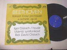 Chor- & Orchesterwerke Vinyl-Schallplatten aus Russland