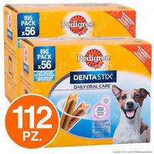 Pedigree 56 Dentastix 5 - 10 kg