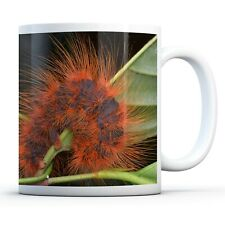 Cool Giant Caterpilla​ - Drinks Mug Cup Kitchen Birthday Office Fun Gift #16855