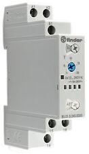 AC/DC 12~240V Multi Function Timer Finder 80 Series Part Number 800102400000
