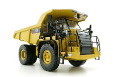 Norscot 55147 Caterpillar CAT 772 Off-Highway Dump Truck Scale 1:50
