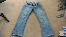 Lucky Brand Dungarees Women's Jeans Size 2 / 26  b1