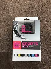 Action Sports Camera 1080P HD FREE SHIPPING FROM USA