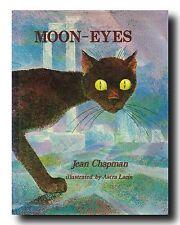 Jean Chapman MOON-EYES HCDJ stray cats in Rome (Roman Forum) Astra Lacis