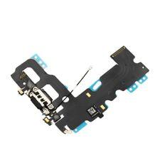 Dock Flex Conector Micrófono Cable flexible para Apple iPhone 7 4.7 de carga BL
