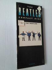 The Beatles ~ HELP ~ cd NEW LONGBOX (long box) Paul McCartney.George Harrison