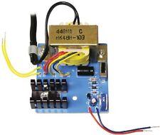 Elenco K-11..... 0-15V Power Supply DIY Kit