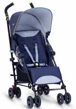 Silver Cross Stroller Pram Stroller Pushchair Buggy Toddler Baby Travel Foldable