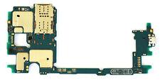 OEM UNLOCKED LG PHOENIX PLUS LM-X410AS 16GB LOGIC BOARD MOTHERBOARD~AT&T