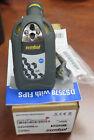 Brand New Zebra Motorols Symbol Barcode Scanner DS3578 - ER FIPS Extended Range