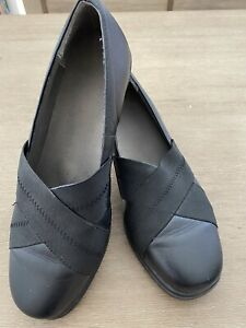 HomyPed Shoes for Women for sale   Shop