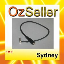 FME Patch Cable for Telstra NextG AirCard 320 U 4G  USB Modem