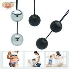 Kegal exercise ben wa pelvic floor exercise balls