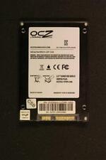 OCZ Vertex plus 120 gb 2.5 pulgadas SATA-II 3gb/s oczssd 2-1vtxpl120g SSD #28289
