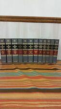 THE INTERPRETER'S BIBLE,Vol. 1-12