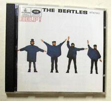 BEATLES - HELP! - CD New Not  Sealed Jewelbox 0077774643924
