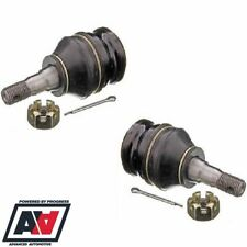 High Quality Front Lower Ball Joint Pair For Subaru Impreza Legacy Forester ADV