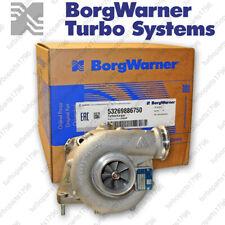 53269886750 3,6 Liter Volvo Penta Schiff Turbolader 3802105 3581012 3802112 5326