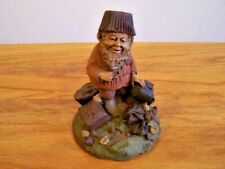 """""""Chip"""" Tom Clark Gnome Item#1094 Edition #13 1985 Retired - Collectible"""