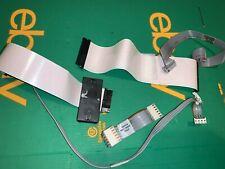 Kabel - Perkin Elmer LC200 Hplc
