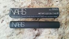 NARS Brow Gel  ATHENS 0.21 oz (7 mL) New in Box