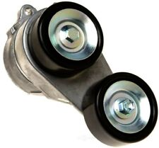 Belt Tensioner Assembly-Gates Drive WD Express 680 21017 405