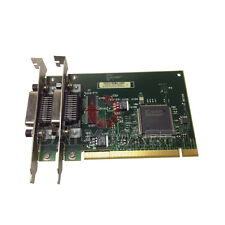 BRAND NEW IN PACK HP AGILENT 82350B PCI-GPIB INTERFACE CARD Test and Measurement