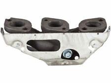 For 2003-2007 Nissan Murano Exhaust Manifold Rear 33746WM 2004 2005 2006 3.5L V6