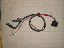 Manta LED1501 LVDS Cable Second Hand Replacement Part