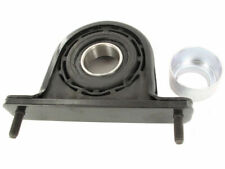 For 2007 GMC Sierra 1500 HD Classic Drive Shaft Center Support Bearing 14386PY