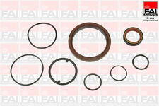 Conversion Set To Fit Ford Galaxy (Wgr) 2.8 V6 (Ayl) 04/00-05/06 Fai Auto Parts
