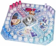 2x Disney Frozen Pop up Game Childrens Toys Christmas Present Stocking Filler