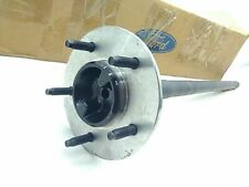 Ford AXLE shaft F85Z-4234-AB