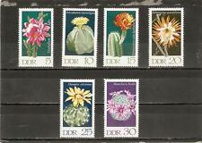 Briefmarken---DDR---1970-----Postfrisch----Mi 1625 - 1630---------