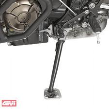 Givi Fuß-Verbreiterung  Seitenständer Suzuki DL 1000 V- Strom Bj. 14- 17