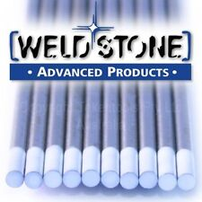 Welding Electrodes, Rods & Wires