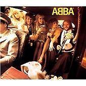 ABBA - (2001)