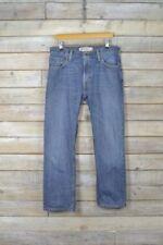 Jeans da uomo corto Levi's taglia 32