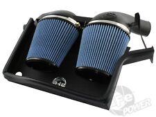 aFe Power Stage 2 Pro 5R Air Intake 07-10 BMW 135i/335i/535i 3.0L N54 54-11472