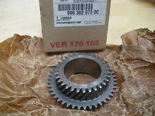 Porsche 996 or Boxster S 3rd Gear - New !