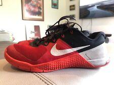 Nike Metcon 2 Size 10UK.