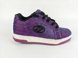 Heelys Girls Skate Shoes Uk 2 Eu 34