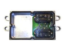 Diesel Fuel Injector Driver Module-Control Module Half Shell BOSTECH FIC600