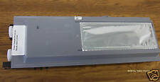 Compatible Toner (Cyan) for Ricoh Aficio 1224C