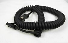 Bird 4421-038 Data Cable for 4421 Sensors 4021 4022 4024 4025 & others (New)