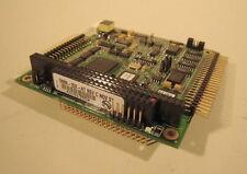 DIAMOND-MM-32x-AT, Analog I/O PC/104 Module w/ Advanced Automatic Autocalibrate