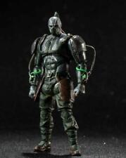Injustice 2 Bane 1:18 Scale Previews Exclusive PRE-ORDER